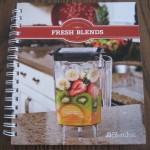 blendtech_cookbook-150x150