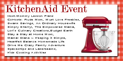 KitchenAidBannercopy_zps0cf933041